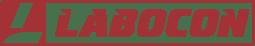 Labocon Brand