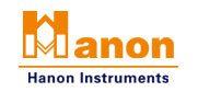 Hanon Instrument brand
