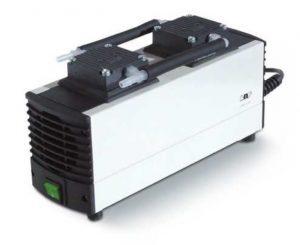Jual Vacuum Pump KNF LABOPORT® N 816.1.2 KT.18
