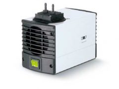 Jual Vacuum Pump KNF LABOPORT® N 86 KT.18