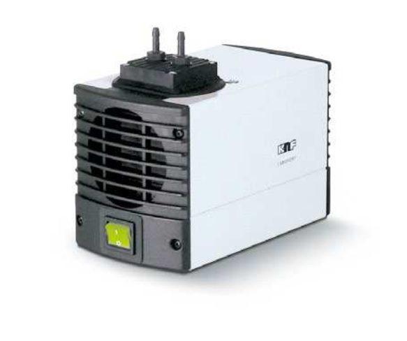 Jual Vacuum Pump KNF LABOPORT® N 86 KT.18