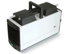 Jual Vacuum Pump KNF LABOPORT® N 938.50 KT.18