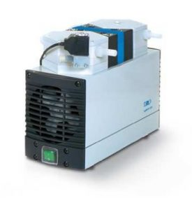 Jual Vacuum Pump KNF LABOPORT® SD N 820.3 FT.40.18
