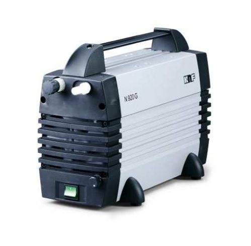 Jual Vacuum Pump KNF N 920 G