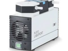 Jual Vacuum Pump LABOPORT® N 810.3 FT.18