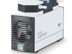 Jual Vacuum Pump LABOPORT® N 810.3 FT.18 ATEX