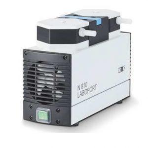Jual Vacuum Pump LABOPORT® N 810.3 FT.18 ATEX