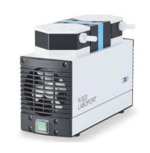 Jual Vacuum Pump LABOPORT® N 820.3 FT.18