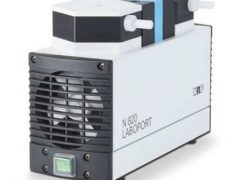 Jual Vacuum Pump LABOPORT® N 820.3 FT.18 ATEX