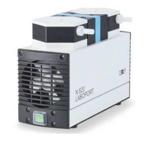 Jual Vacuum Pump LABOPORT® N 820.3 FT.18 ATEX