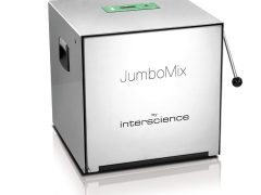 Interscience JumboMix 3500 P CC