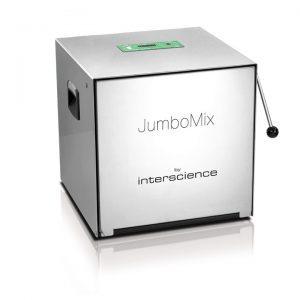 Interscience JumboMix 3500 P CC