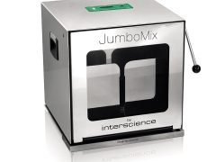 Interscience JumboMix 3500 W CC