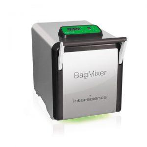 Stomacher Interscience Bagmixer 400 S
