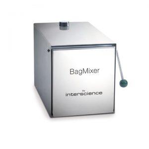 Jual Stomacher Interscience Stomacher Bagmixer 400P