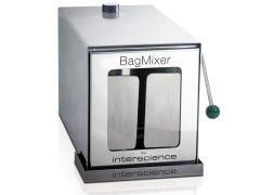 Jual Interscience Stomacher Bagmixer 400W