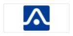 Brand Airtech Taiwan