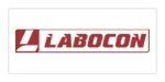 Brand Labocon
