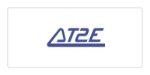 Brand AT2E