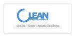 Brand Clean Instruments