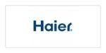 Brand Haier