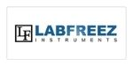 Brand Labfreez