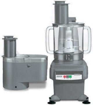 Jual Blender Laboratorium Waring 5.75 Liter Batch Bowl Processor