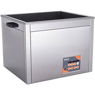 Jual Ultrasonic Cleaner Soltec Sonica 90L EP S3