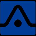 Airtech Taiwan Brand