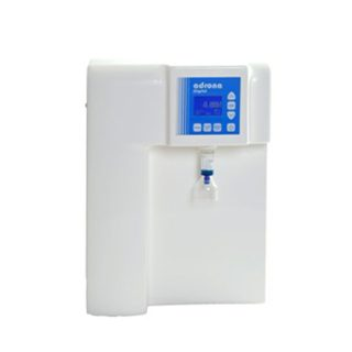 Jual Water Purification System Adrona Crystal EX