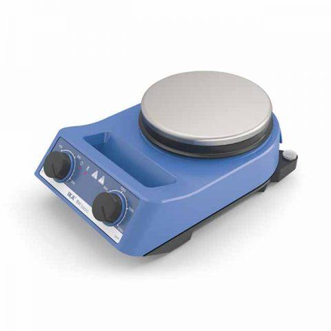 Digital Stirrer RH Basic