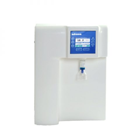 Jual Water Purification System Adrona E30