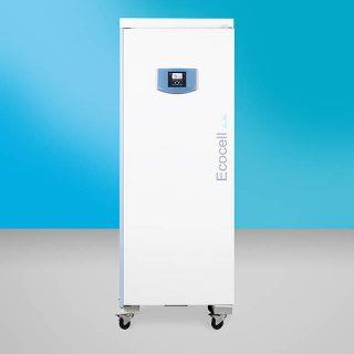 Jual Oven Laboratorrium MMM Ecocell 404
