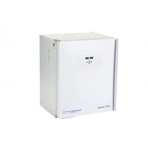 Jual Inkubator CO2 Galaxy® 170 R Eppendorf