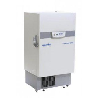 High-Efficiency ULT Upright Freezers
