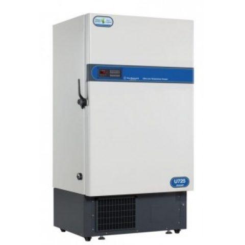 Innova® ULT Upright Freezers