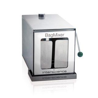 Jual Interscience Stomacher Bagmixer 400W