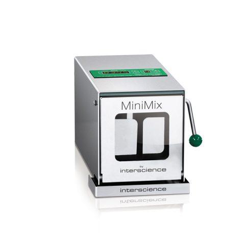 Interscience Stomacher MiniMix 100W CC
