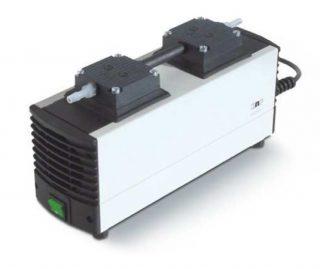 Jual Vacuum Pump KNF LABOPORT® N 816.3 KT.18