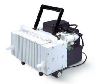 Jual Vacuum Pump KNF N 860.3 FT.40.18
