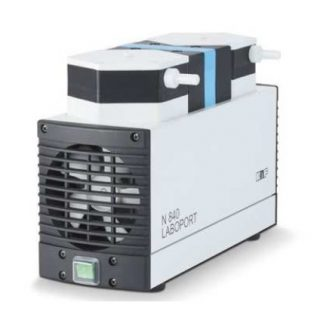 Jual Vacuum Pump LABOPORT® N 840.3 FT.18