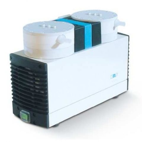 Jual Vacuum Pump LABOPORT® N 842.3 FT.18