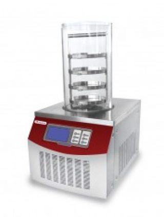 Jual Freeze Dryer Labocon LFD-BT-101