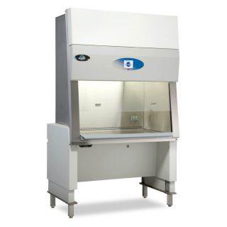 Jual Biosafety Cabinet NuAire NU-481 CellGard®