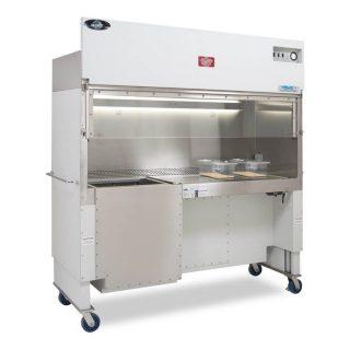 Jual Biosafety Cabinet NuAire NU-602 LabGard®