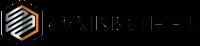 Logo Sainsteel