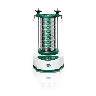 Jual Sieve Shaker Endecotts Octagon 200CL