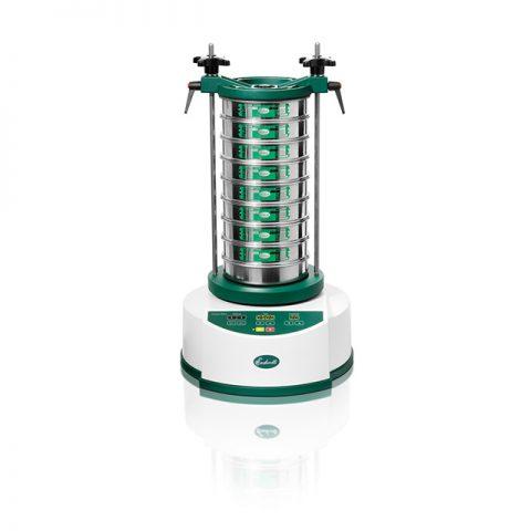 Jual Sieve Shaker Endecotts Octagon 200