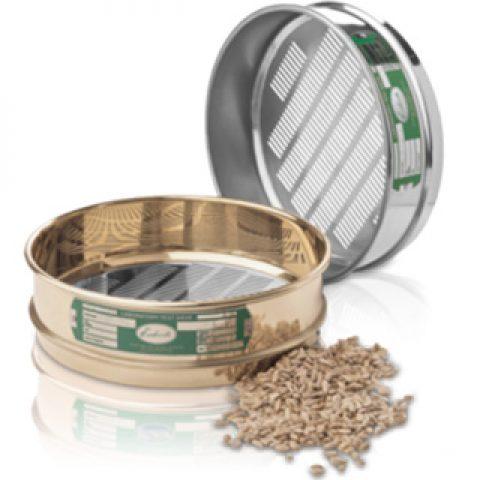Jual Test Sieve Shaker Endecotts Grain Sieves