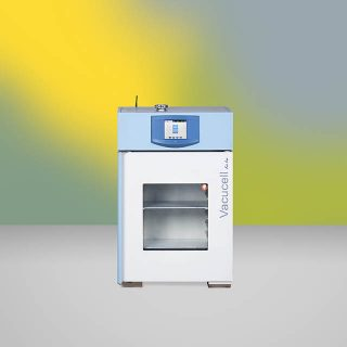 Oven Laboratorium MMM Vacucell EVO